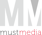 MustMedia